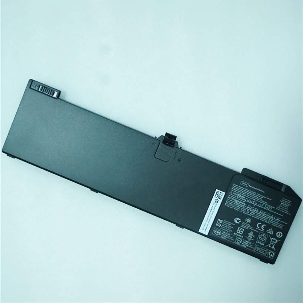 VX04XL for HP HSTNN-IB8F HSN-Q13C L06302-1C1 L05766-855