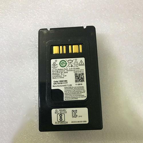 BT-0016 for Datalogic Skorpio X3,Skorpio X4