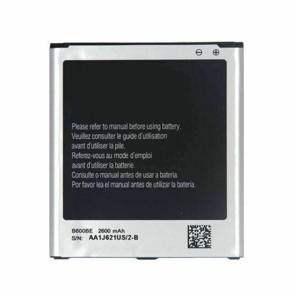 B600BE for Samsung Galaxy GT-i9500 S4 i959 i9505