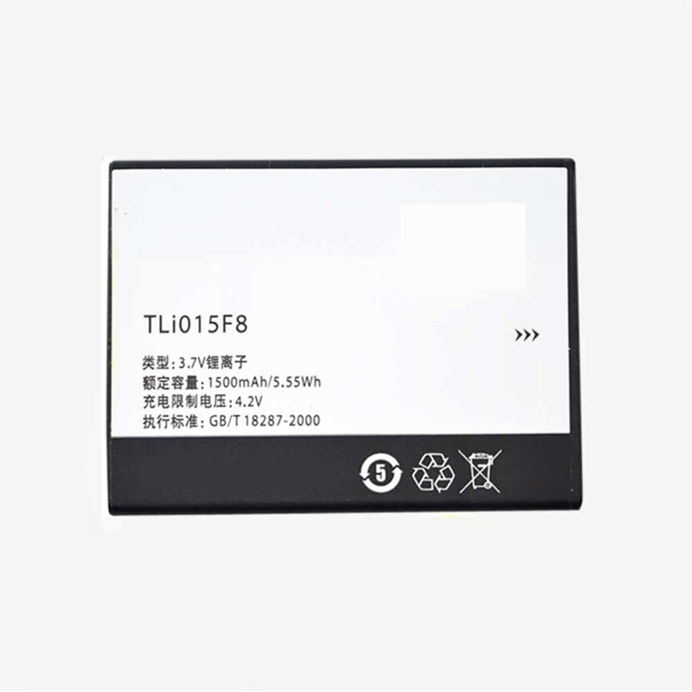 TLi015F8 for TCL J320C J320D
