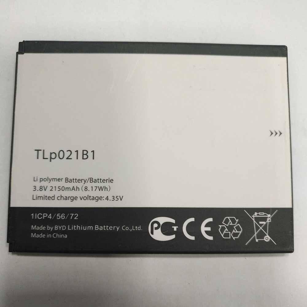 TLP021B1