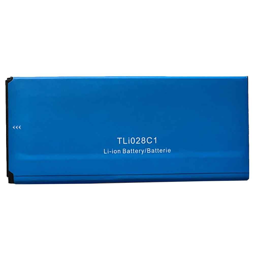 TLi028C7