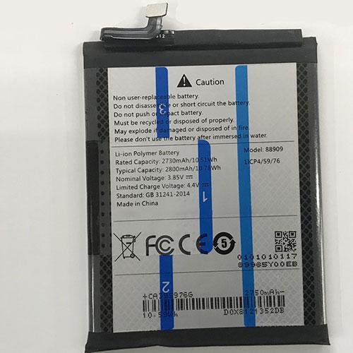 88909 for Vodafone VFW 525 VFD 525