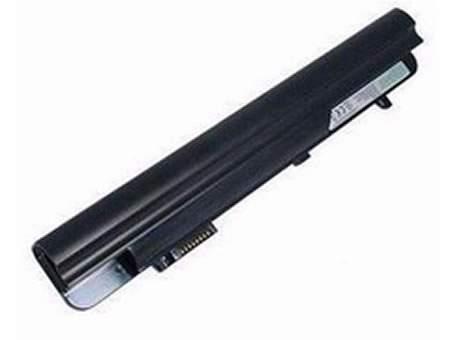 W32044L for Gateway MX3000, MX3500, MX3600 MT3000 series
