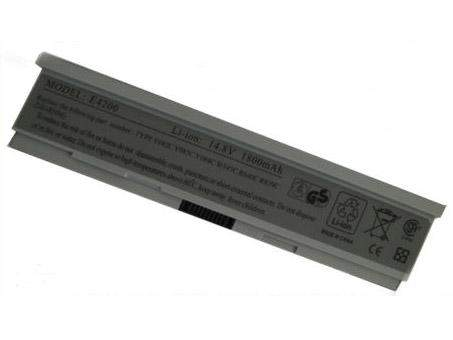 W343C for Dell Latitude E4200 Series