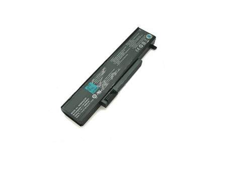 W35044LB for Gateway M-150 M-1400 M-1600 M-6800 P-6300 T6800 T1600 M1400 M1600 series