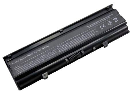 W4FYY for DELL Inspiron N4020 M4010 N4030D   Series