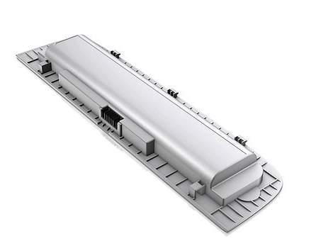 WM06 for HP Mini 100e X100E Serie