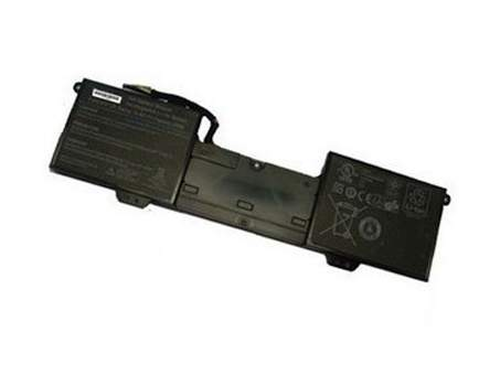 WW12P for Dell Inspiron DUO 1090 Tablet PC Convertible