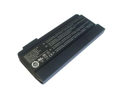 X20-3S4400-C1S5 for UNIWILL X20 Series