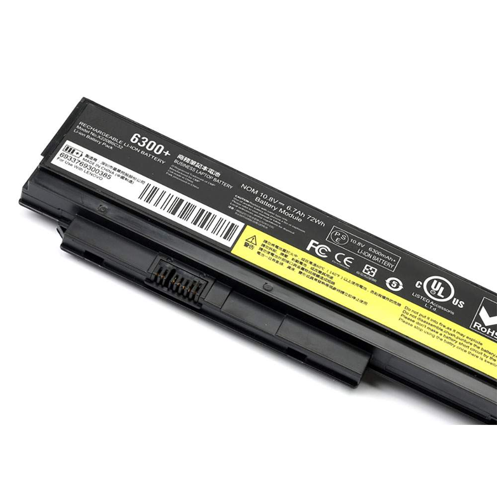 42T4861 for Lenovo ThinkPad X220 X220i