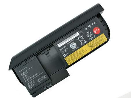 0A36317 for Thinkpad X220 Tablet X220i Tablet X230 Tablet
