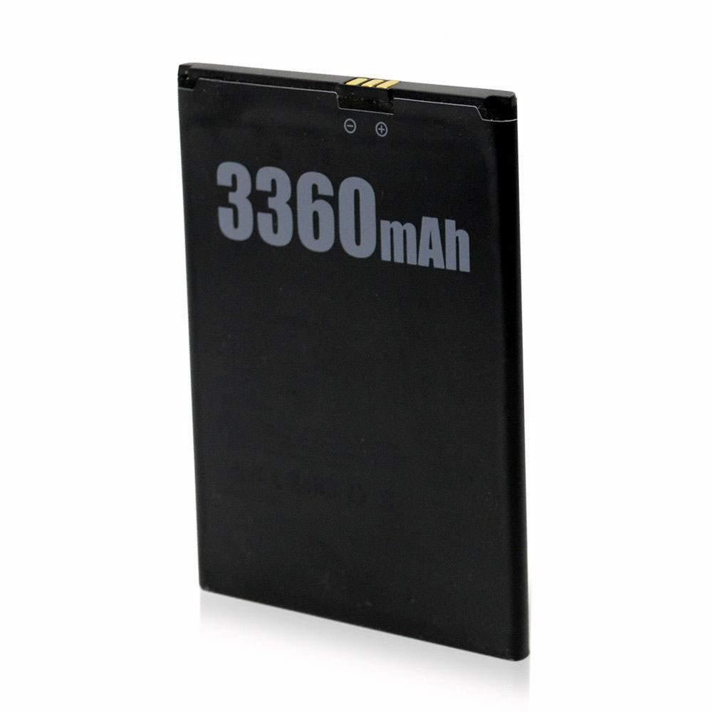 H01706A61300 for DOOGEE X30 BAT17613360