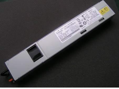 IBM X3550M2
