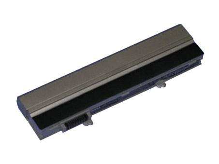 XX337 for Dell Latitude E4300 Series