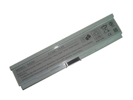 Y082C for DELL LATITUDE E4200