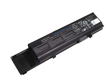 7FJ92 for Dell Vostro 3400 3500 3700 Series