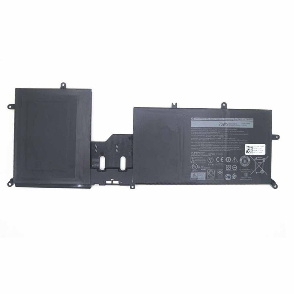 YM9KC for Dell Alienware M15 R2 M17 R2