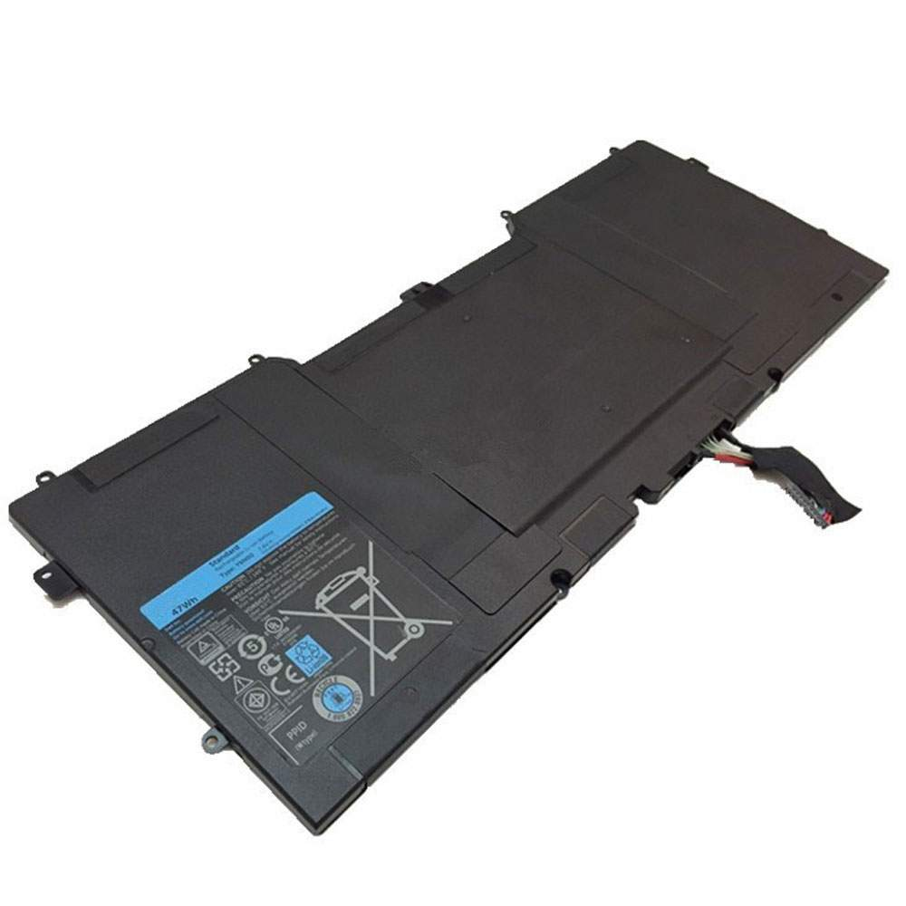 Y9N00 for Dell XPS 13 13-L321X 13-L322X Series