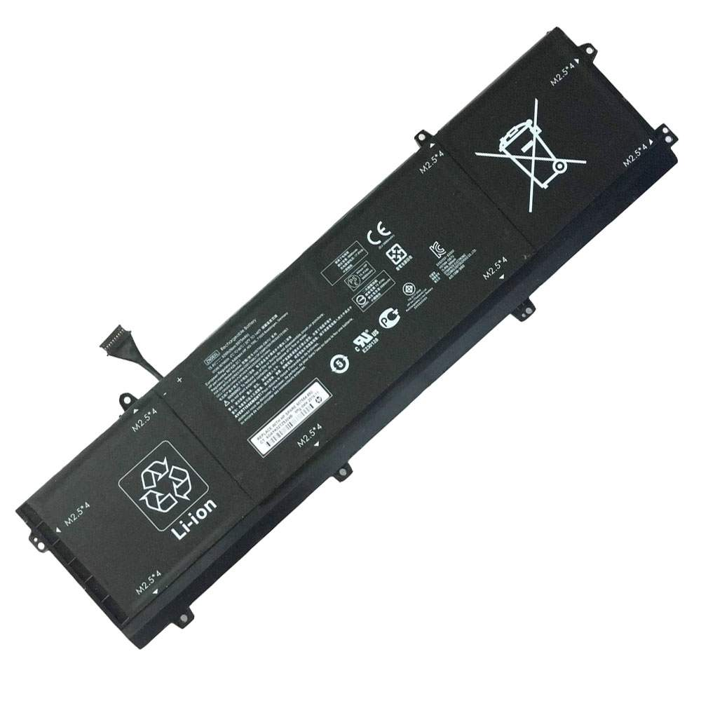 ZN08XL for HP 907584-850 907428-2C1