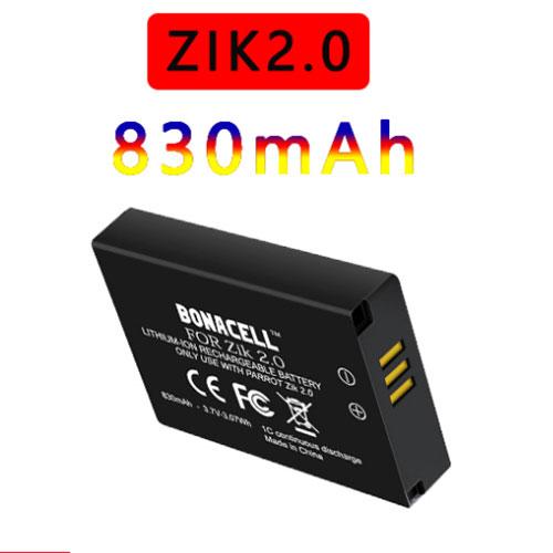 Zik2.0 for Parrot Zik 2.0,Parrot Zik 3