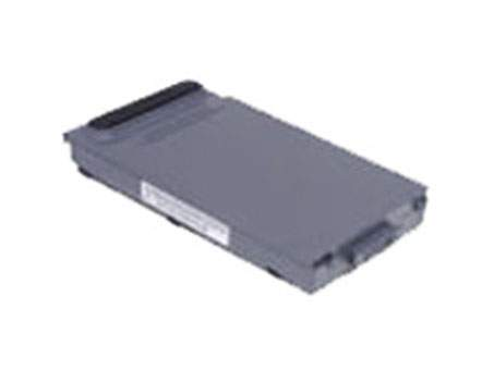 BTP-39D1 for NEC MS2103, MS2110 MAXDATA Pro 5000, Pro 5000T, Pro 5000X, Pro 7100