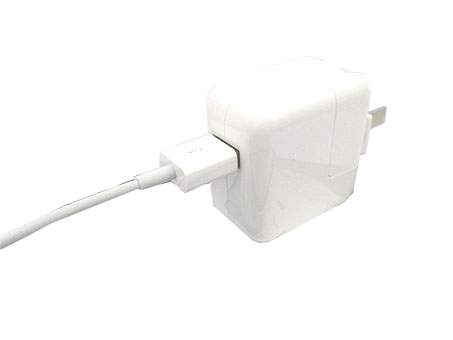 USB for ipad 1 ipad 2 ipad 3