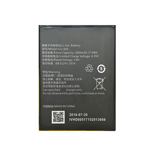 ivvi-005 for Coolpad ivvi f1S F2C F3C