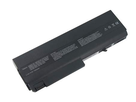 HSTNN-1B05 for HP Compaq Business Notebook 6100 6200 NC6105 NC6100 NC6200 NX6100 NX6300 Series battery