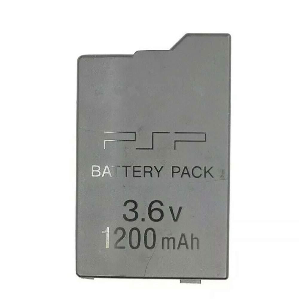 PSP-S110 for Sony PSP-2000 2001 PSP-3000 3001 Lite